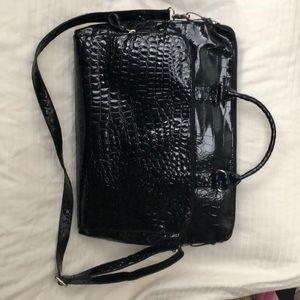 Bueno Computer bag